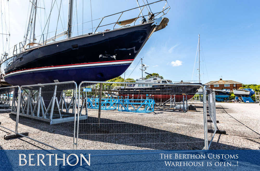 the-berthon-customs-warehouse-is-open-5