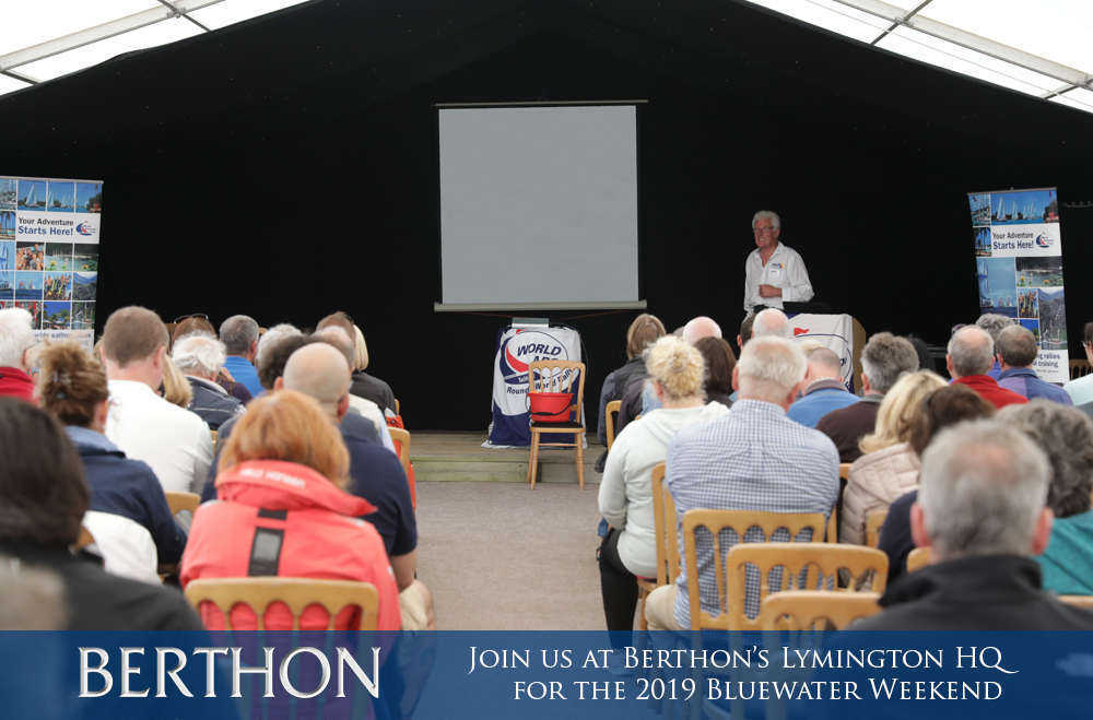 2019-bluewater-weekend-berthon-wcc-1-main