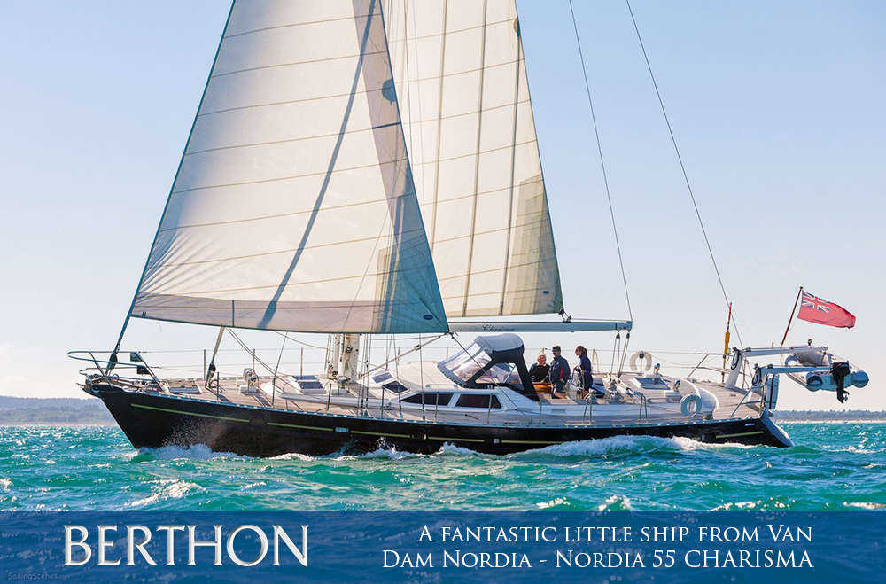 a-fantastic-little-ship-from-van-dam-nordia-nordia-55-charisma-1-main