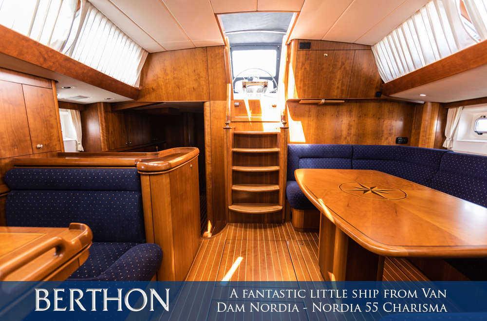 a-fantastic-little-ship-from-van-dam-nordia-nordia-55-charisma-2