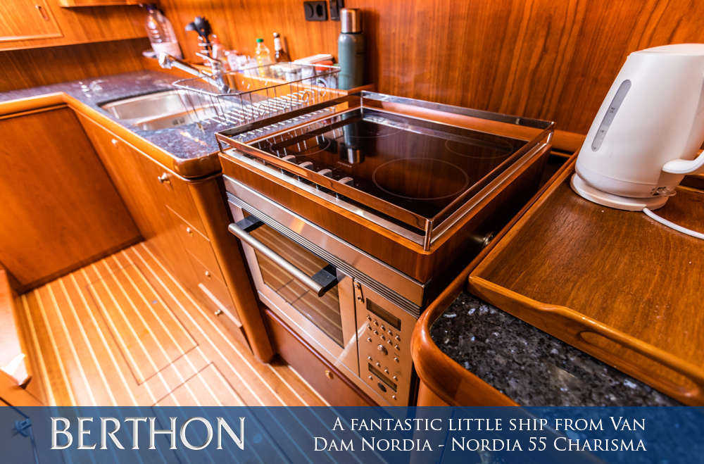 a-fantastic-little-ship-from-van-dam-nordia-nordia-55-charisma-3