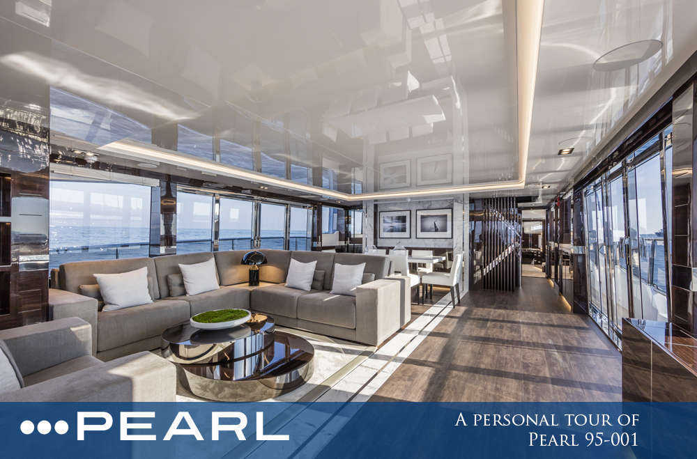 a-personal-tour-of-pearl-95-001-1-main