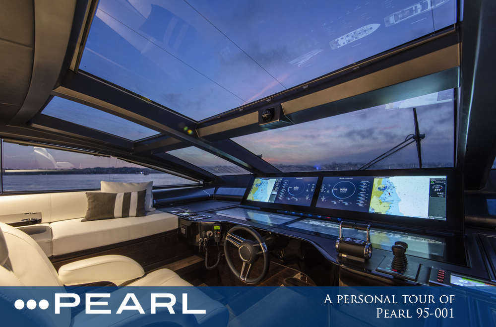 a-personal-tour-of-pearl-95-001-2
