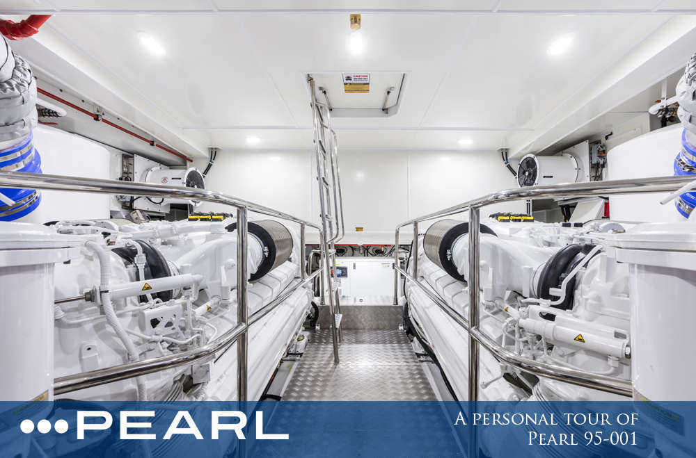 a-personal-tour-of-pearl-95-001-3