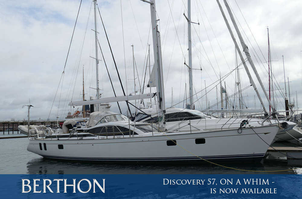 discovery-57-on-a-whim-is-now-available-to-see-1-main