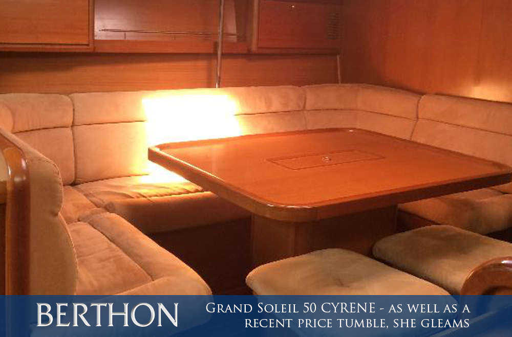 grand-soleil-50-cyrene-as-well-as-a-recent-price-table-2