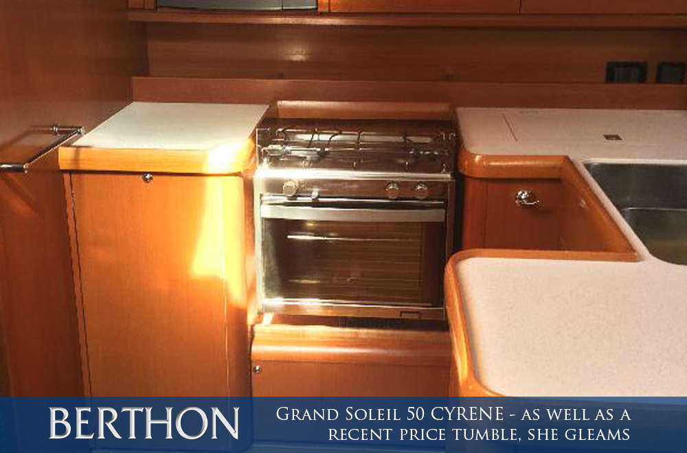 grand-soleil-50-cyrene-as-well-as-a-recent-price-table-3
