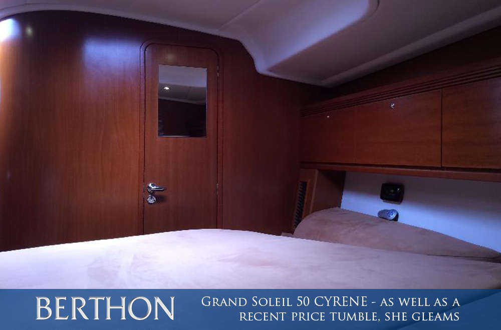 grand-soleil-50-cyrene-as-well-as-a-recent-price-table-4
