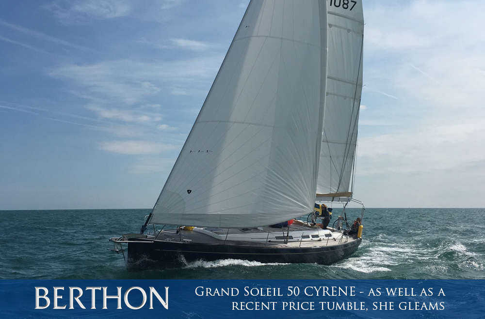 grand-soleil-50-cyrene-as-well-as-a-recent-price-table-5
