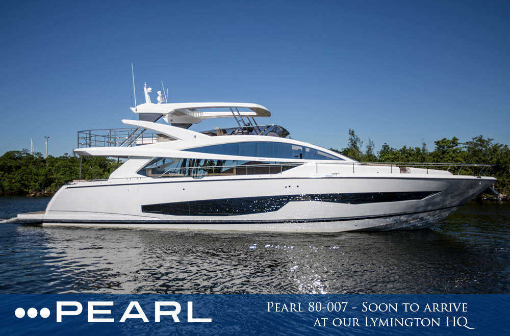pearl-80-007-soon-to-arrive-at-our-lymington-hq-1-main