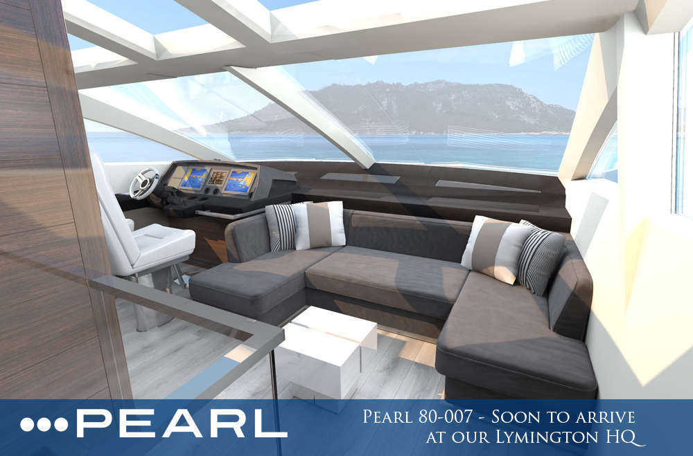 pearl-80-007-soon-to-arrive-at-our-lymington-hq-2