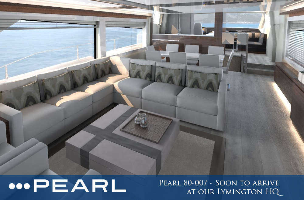pearl-80-007-soon-to-arrive-at-our-lymington-hq-3