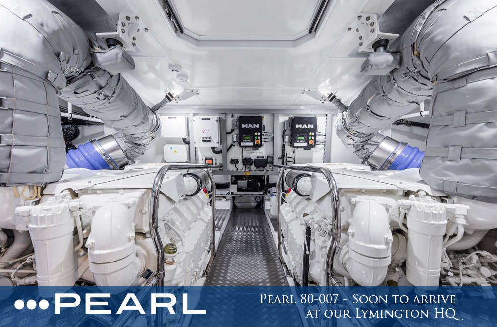 pearl-80-007-soon-to-arrive-at-our-lymington-hq-4