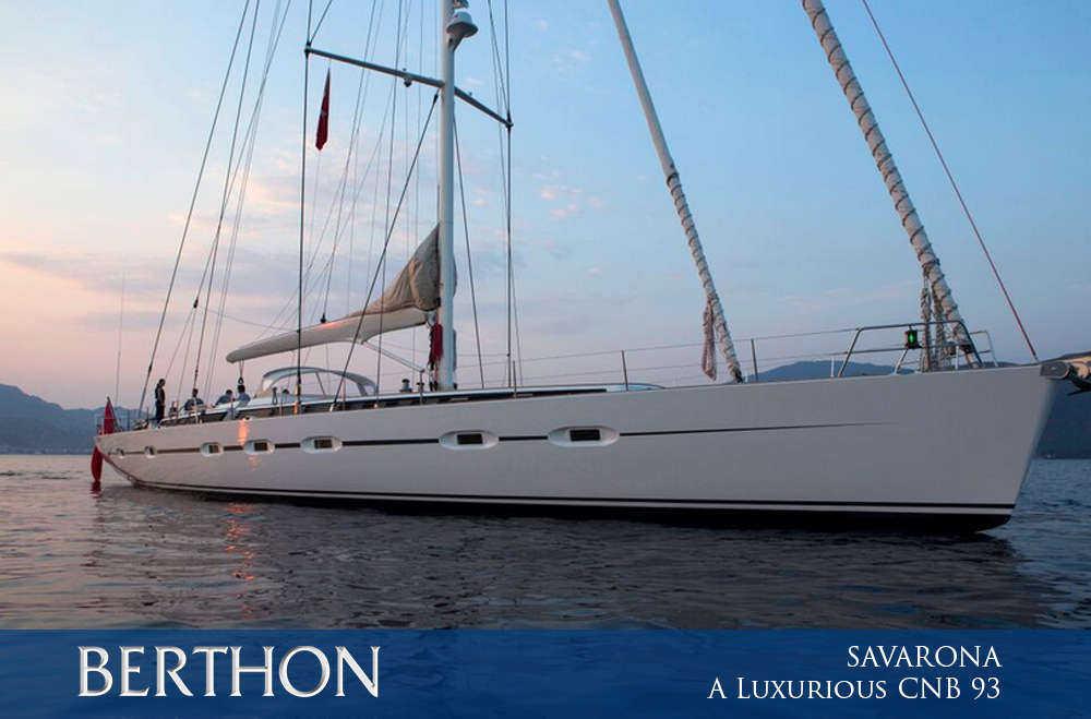 savarona-a-luxurious-cnb-93-1-main