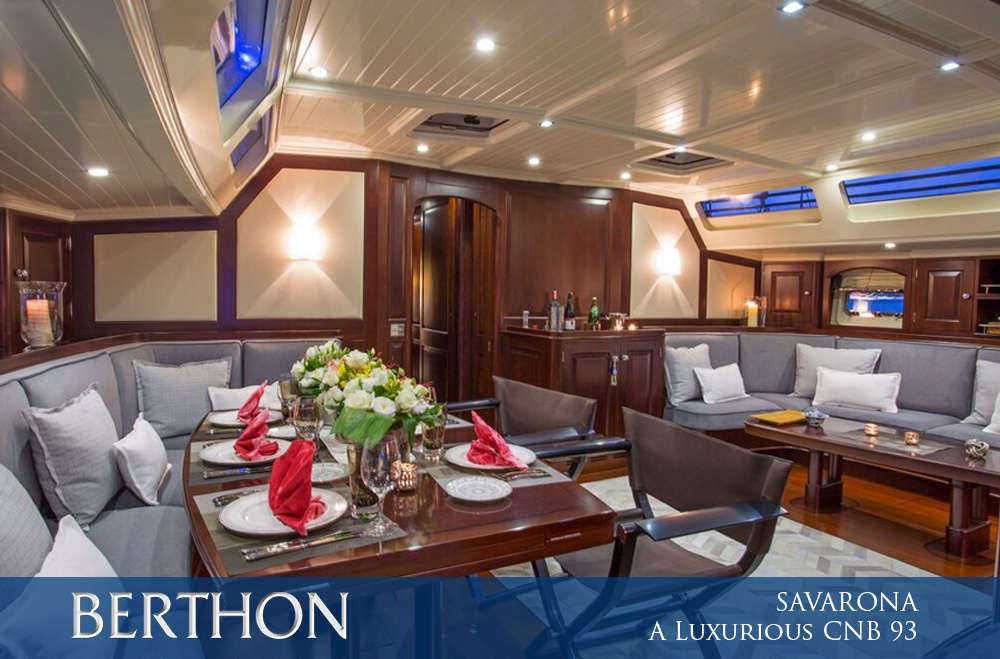 savarona-a-luxurious-cnb-93-2