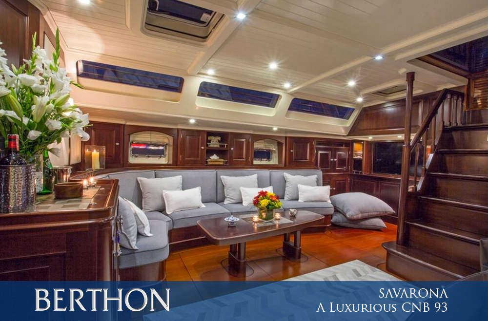 savarona-a-luxurious-cnb-93-3
