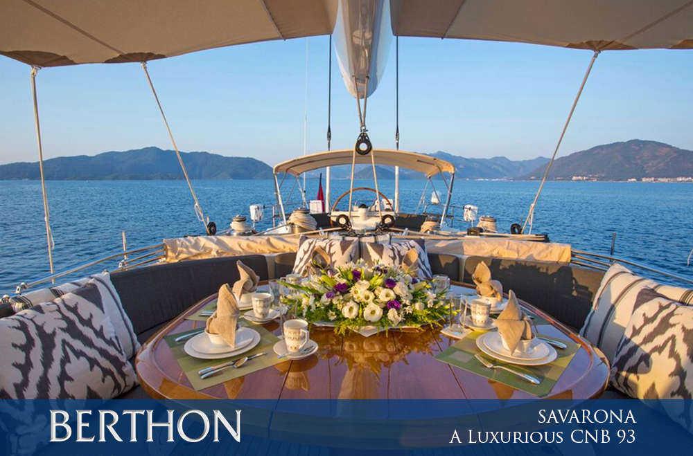 savarona-a-luxurious-cnb-93-4
