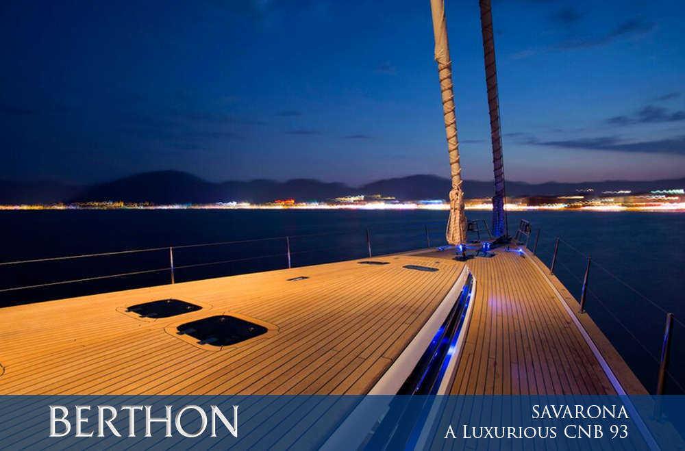 savarona-a-luxurious-cnb-93-5