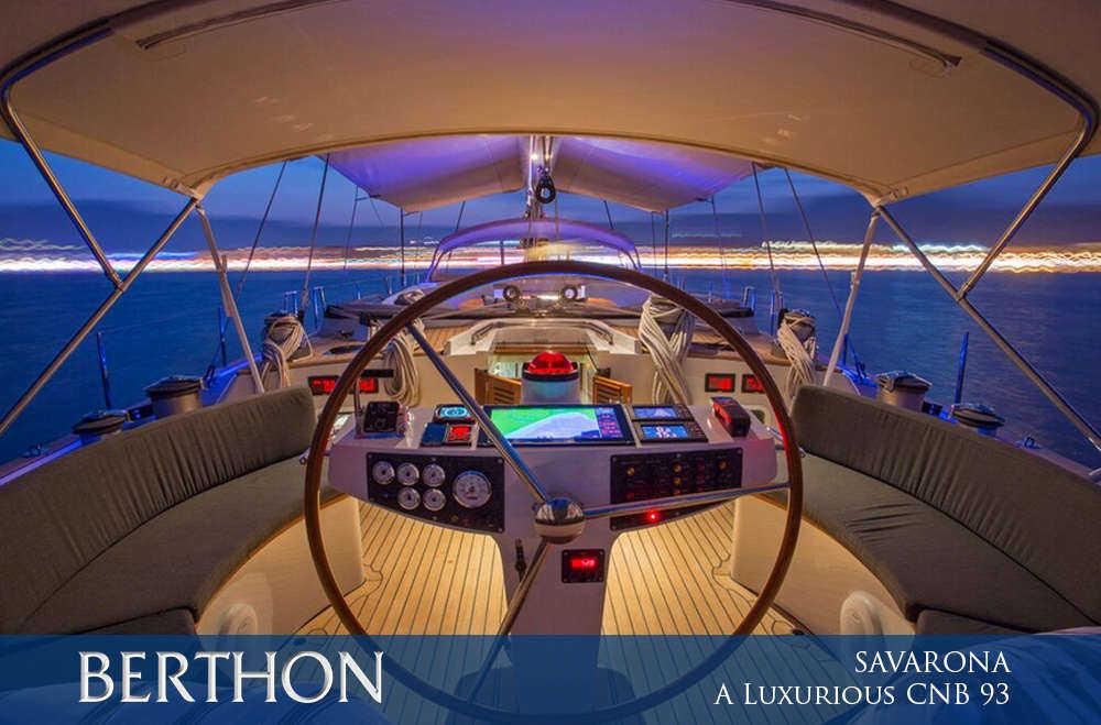 savarona-a-luxurious-cnb-93-6