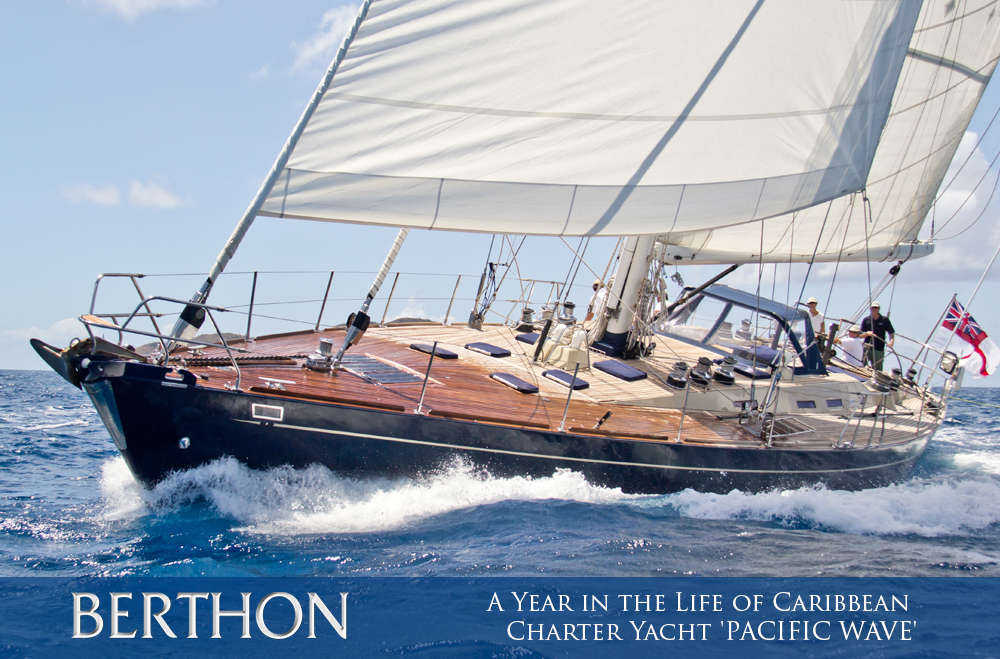 a-year-in-the-life-of-caribbean-charter-yacht-pacific-wave-1-main
