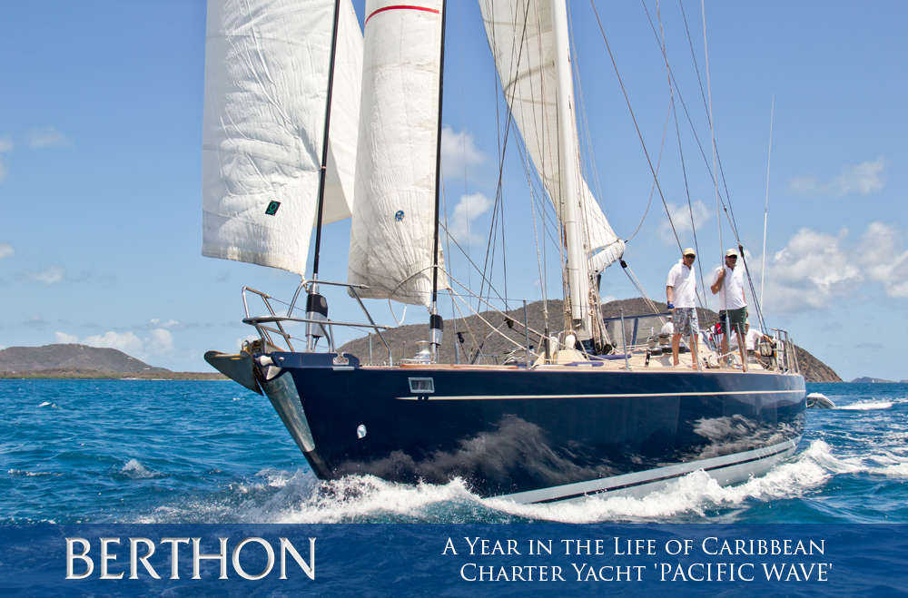 a-year-in-the-life-of-caribbean-charter-yacht-pacific-wave-2