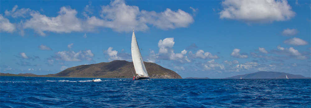 a-year-in-the-life-of-caribbean-charter-yacht-pacific-wave-7-sailing-in-the-bvi