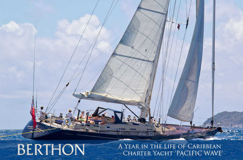 a-year-in-the-life-of-caribbean-charter-yacht-pacific-wave-9