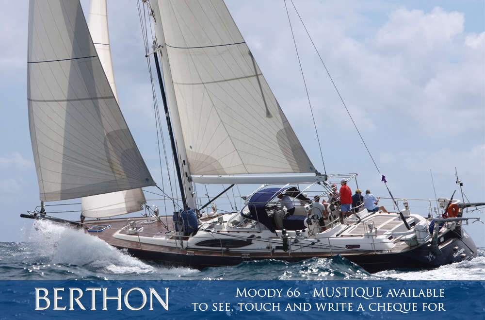 moody-66-mustique-available-to-see-touch-and-write-1-main