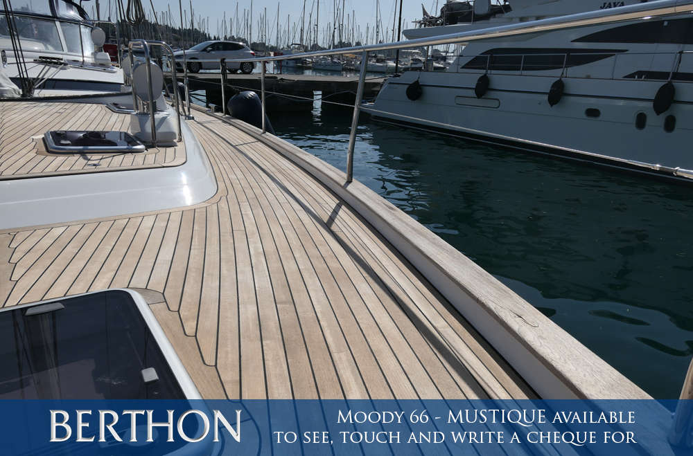 moody-66-mustique-available-to-see-touch-and-write-2