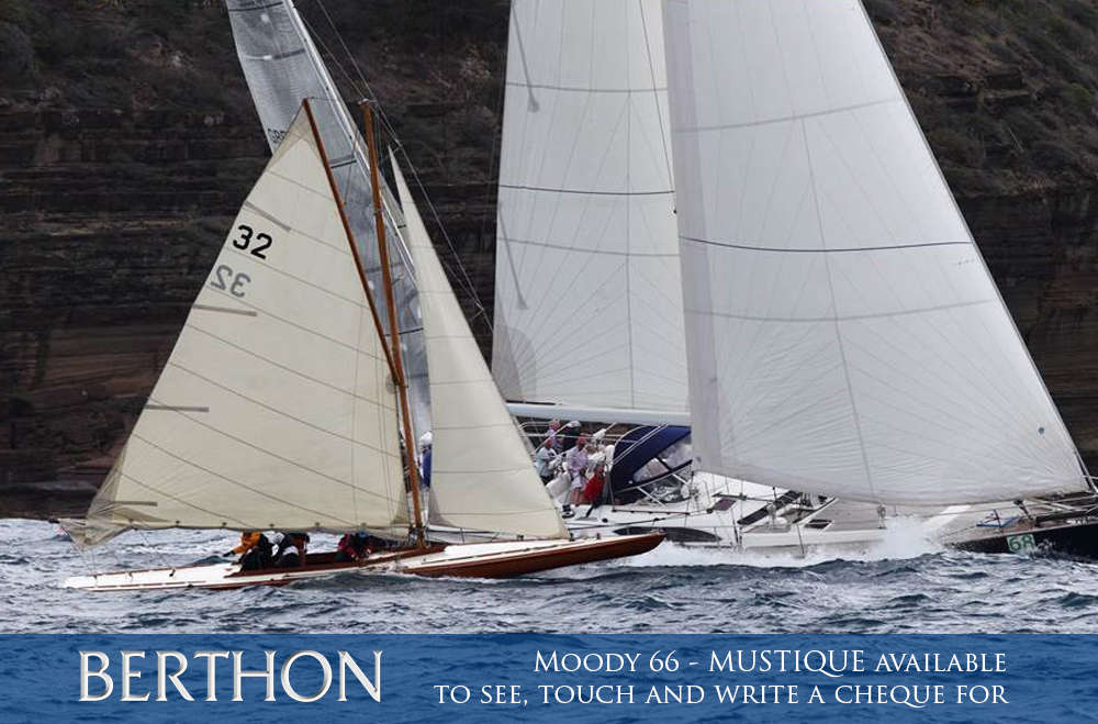 moody-66-mustique-available-to-see-touch-and-write-3