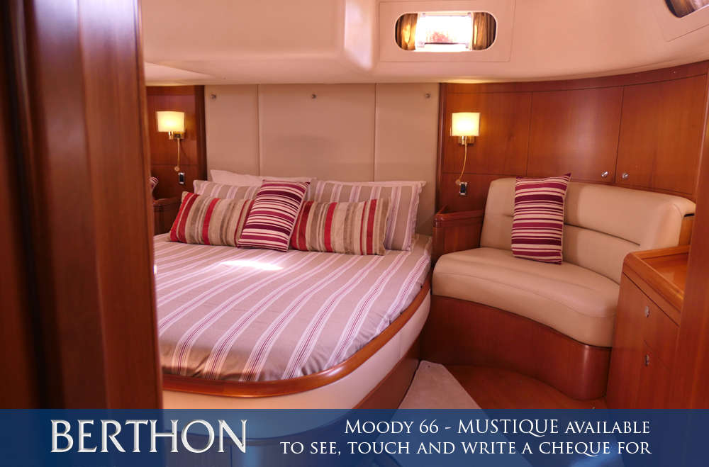 moody-66-mustique-available-to-see-touch-and-write-5