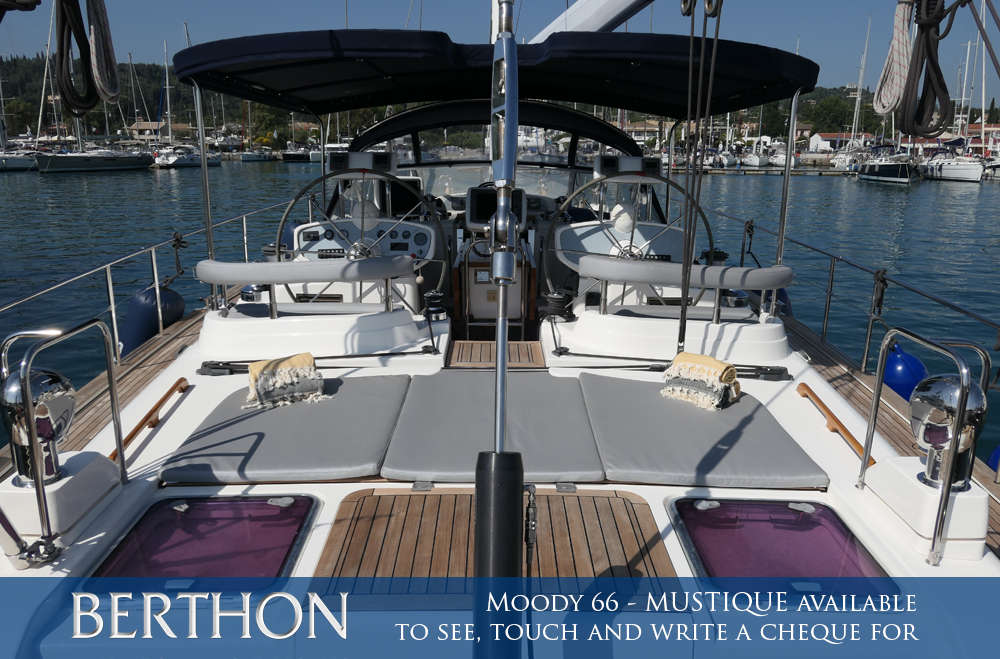 moody-66-mustique-available-to-see-touch-and-write-6