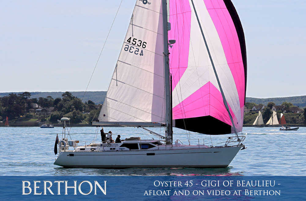 oyster-45-gigi-of-beaulieu-afloat-and-on-video-at-berthon-1-main