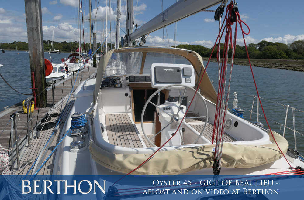 oyster-45-gigi-of-beaulieu-afloat-and-on-video-at-berthon-4