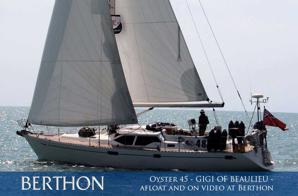 oyster-45-gigi-of-beaulieu-afloat-and-on-video-at-berthon-5