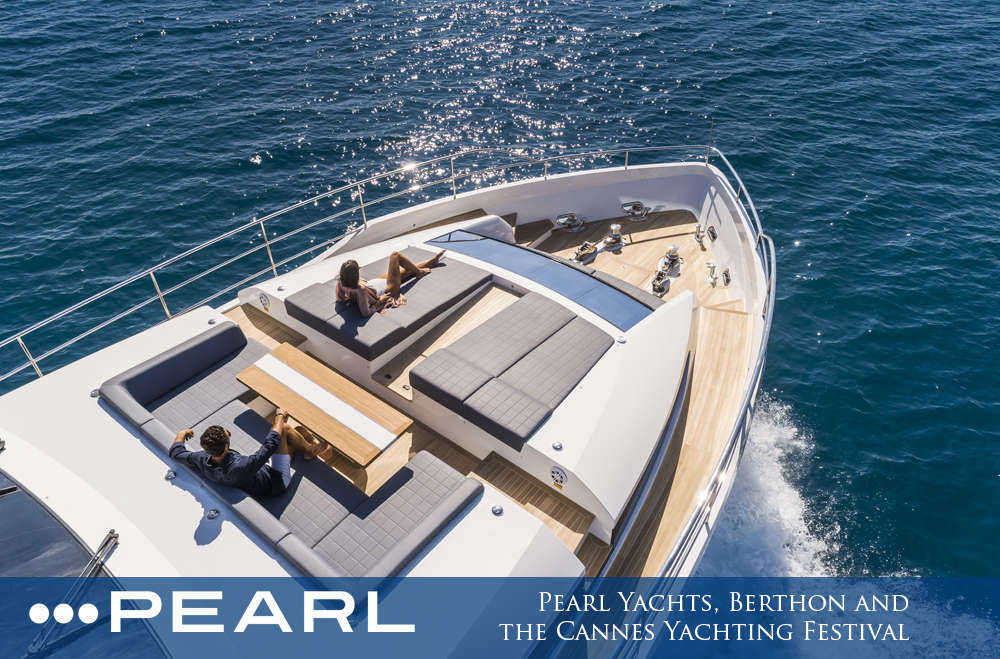 pearl-yachts-berthon-and-the-cannes-yachting-festival-1-main