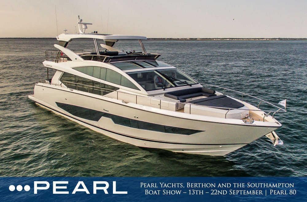 pearl-yachts-berthon-and-the-southampton-boat-show-1-main