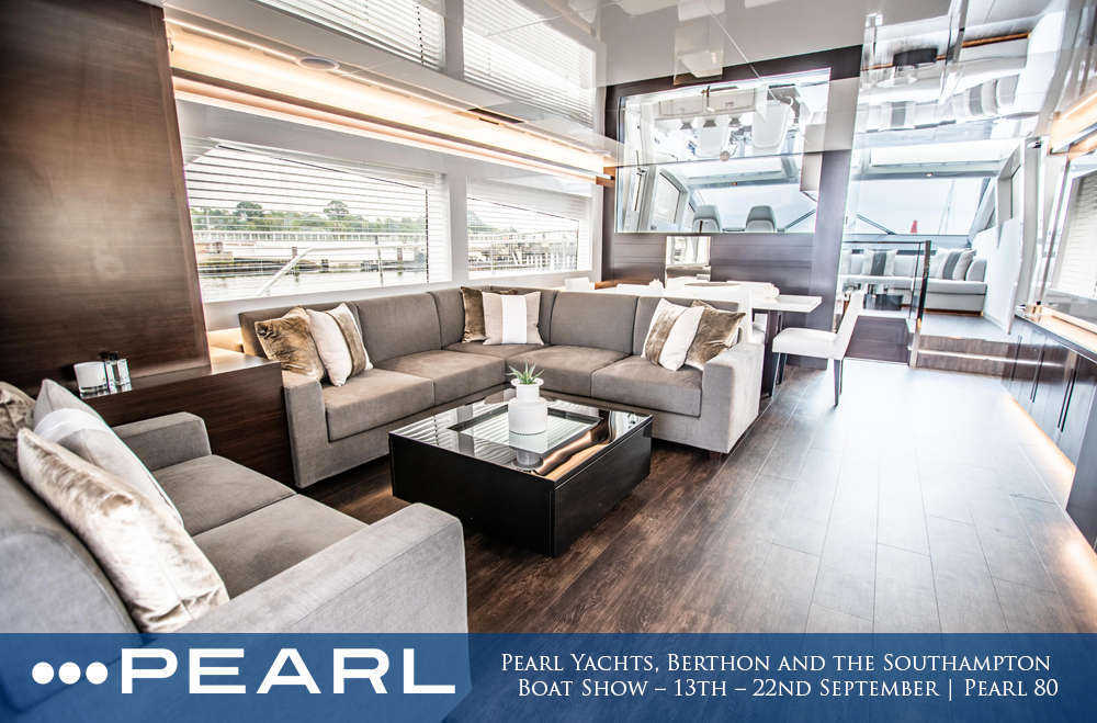 pearl-yachts-berthon-and-the-southampton-boat-show-2