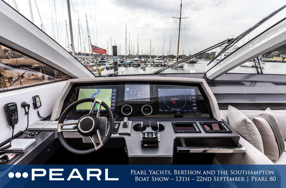 pearl-yachts-berthon-and-the-southampton-boat-show-3