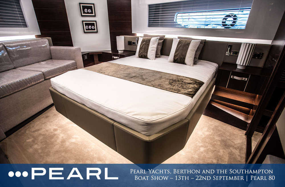 pearl-yachts-berthon-and-the-southampton-boat-show-5