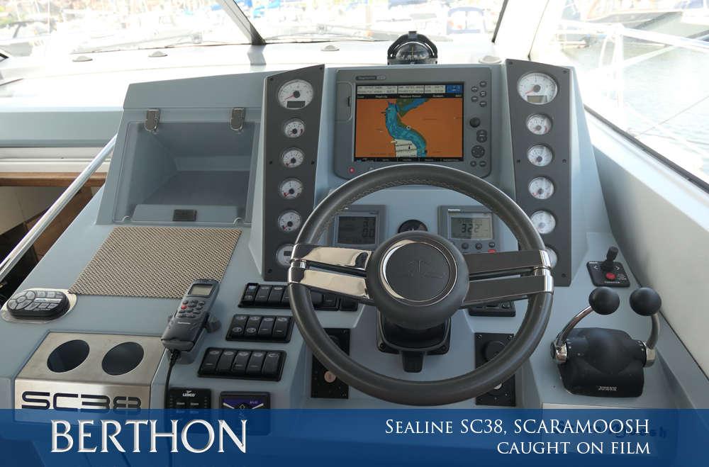 sealine-sc38-scaramoosh-caught-on-film-7