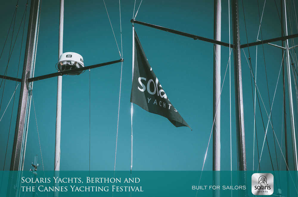 solaris-yachts-berthon-and-the-cannes-yachting-festival-1-main