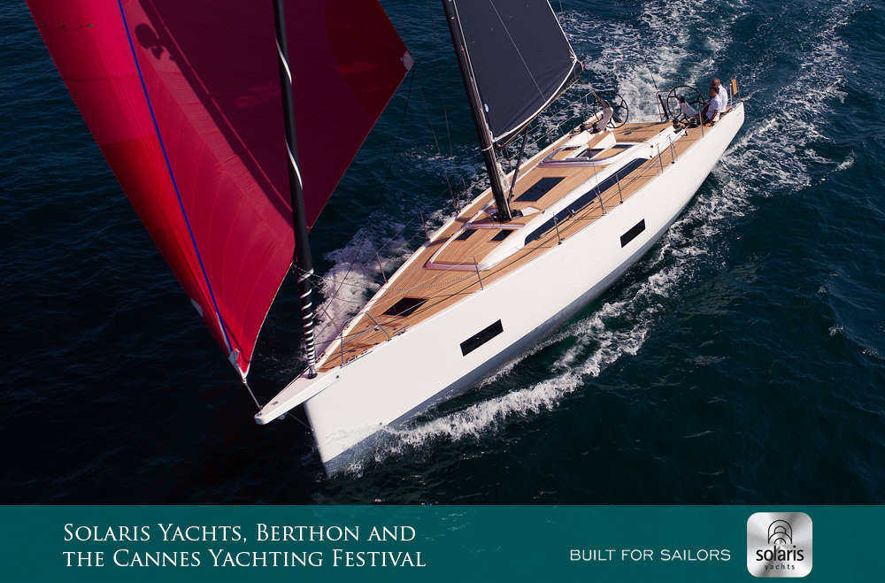 solaris-yachts-berthon-and-the-cannes-yachting-festival-2-solaris-44