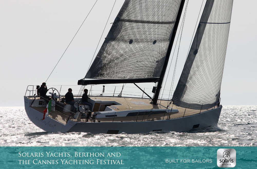 solaris-yachts-berthon-and-the-cannes-yachting-festival-3-solaris-50