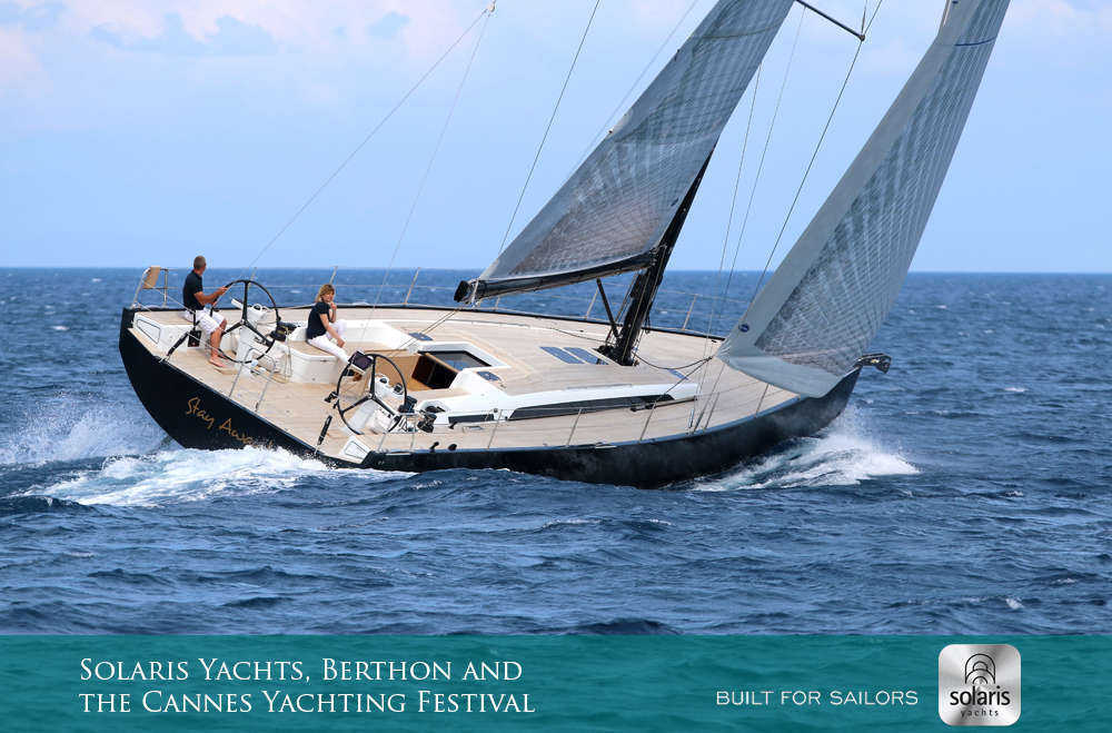 solaris-yachts-berthon-and-the-cannes-yachting-festival-4-solaris-55