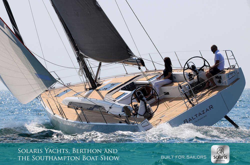 solaris-yachts-berthon-and-the-southampton-boat-show-1-main