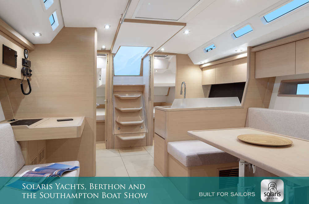 solaris-yachts-berthon-and-the-southampton-boat-show-2