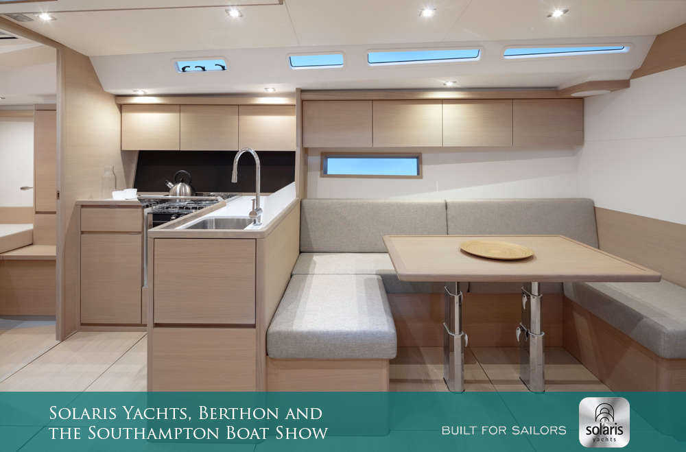 solaris-yachts-berthon-and-the-southampton-boat-show-3