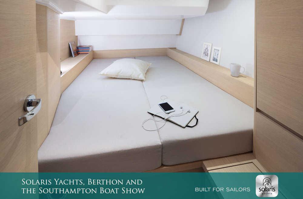 solaris-yachts-berthon-and-the-southampton-boat-show-4