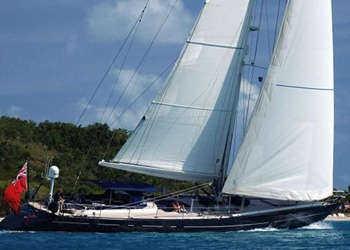 trehard-90-cutter-rig-sloop-featured